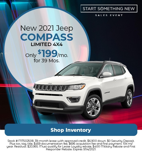 2021-Compass-January