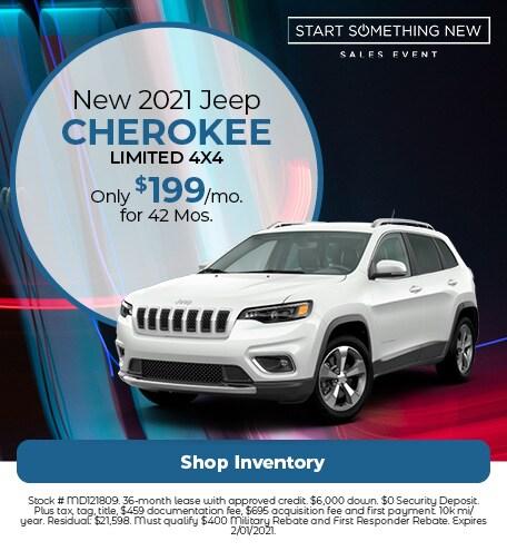 2021-Cherokee-January