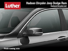 2013 Dodge Avenger SE Sedan