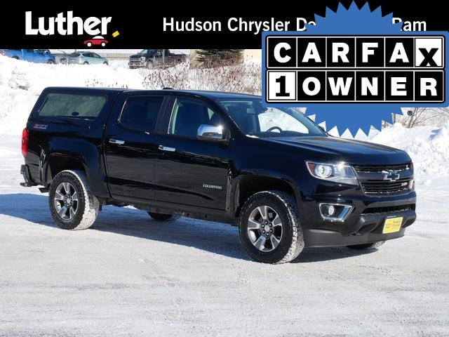 Used Cars For Sale In Hudson Wi Hudson Cdjr