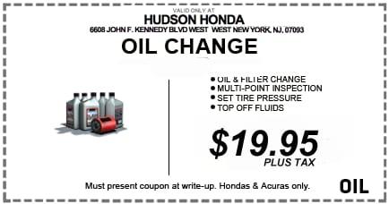 Honda Dealership Orange County >> Honda dealer oil change coupon houston