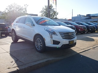 Used Cadillac Xt5 Jersey City Nj