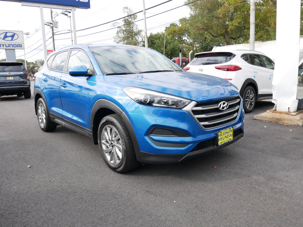 certified pre owned hyundai cars for sale in jersey city nj hudson hyundai dealer certified pre owned hyundai cars for
