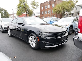 Used Dodge Charger Jersey City Nj