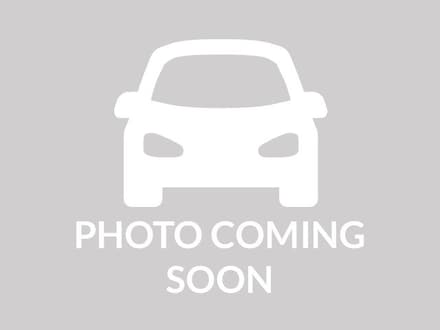 2018 Chevrolet Equinox LT 4x4 LT  SUV w/1LT