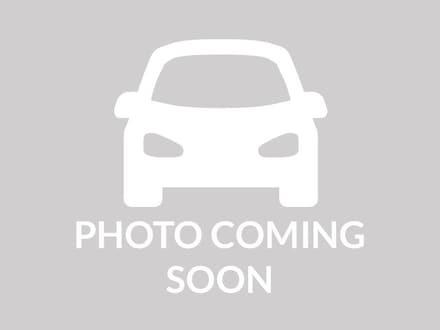 2016 Chevrolet Malibu LT LT  Sedan w/1LT
