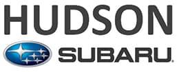 Hudson Subaru