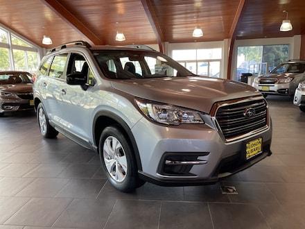 2020 Subaru Ascent Base AWD Base  SUV