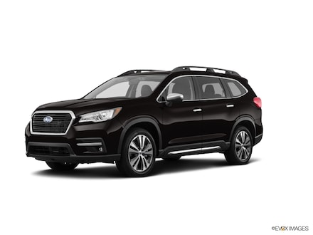 2021 Subaru Ascent Touring AWD Touring  SUV