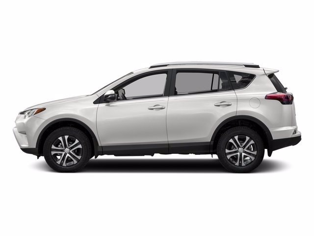 Used Toyota Rav4 Jersey City Nj