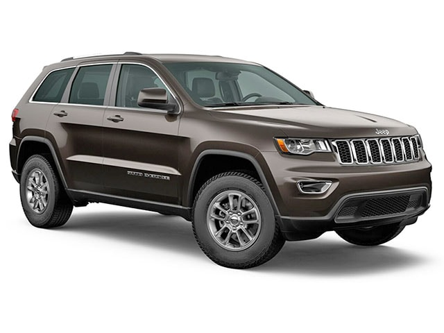 New Jeep Lease Deals NY   New Dodge Chrysler Ram Specials ...