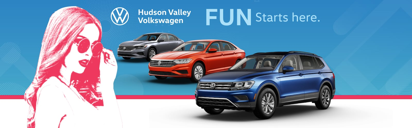 View Bmw Hudson Valley Reviews