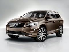 New 2016 Volvo XC60 T5 Premier SUV YV4612RK5G2840004 for Sale in Wappingers Falls