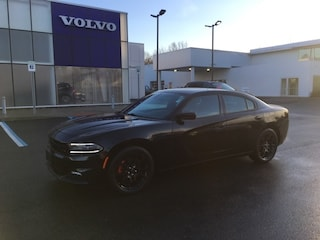 New 2016 Dodge Charger SXT Sedan 2C3CDXJG8GH188959 for Sale in Wappingers Falls