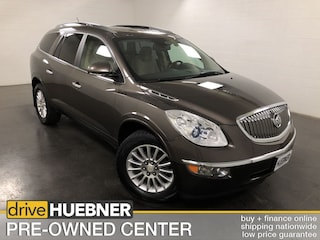 DYNAMIC_PREF_LABEL_INVENTORY_LISTING_DEFAULT_AUTO_USED_INVENTORY_LISTING1_ALTATTRIBUTEBEFORE 2012 Buick Enclave Convenience SUV DYNAMIC_PREF_LABEL_INVENTORY_LISTING_DEFAULT_AUTO_USED_INVENTORY_LISTING1_ALTATTRIBUTEAFTER