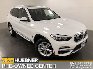 DYNAMIC_PREF_LABEL_INVENTORY_LISTING_DEFAULT_AUTO_USED_INVENTORY_LISTING1_ALTATTRIBUTEBEFORE 2019 BMW X3 xDrive30i SUV DYNAMIC_PREF_LABEL_INVENTORY_LISTING_DEFAULT_AUTO_USED_INVENTORY_LISTING1_ALTATTRIBUTEAFTER