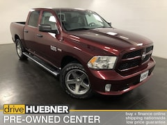 DYNAMIC_PREF_LABEL_INVENTORY_LISTING_DEFAULT_AUTO_USED_INVENTORY_LISTING1_ALTATTRIBUTEBEFORE 2016 Ram 1500 Express Crew Cab Pickup DYNAMIC_PREF_LABEL_INVENTORY_LISTING_DEFAULT_AUTO_USED_INVENTORY_LISTING1_ALTATTRIBUTEAFTER