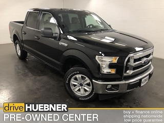 DYNAMIC_PREF_LABEL_INVENTORY_LISTING_DEFAULT_AUTO_USED_INVENTORY_LISTING1_ALTATTRIBUTEBEFORE 2017 Ford F-150 XLT Crew Cab Pickup DYNAMIC_PREF_LABEL_INVENTORY_LISTING_DEFAULT_AUTO_USED_INVENTORY_LISTING1_ALTATTRIBUTEAFTER