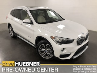 DYNAMIC_PREF_LABEL_INVENTORY_LISTING_DEFAULT_AUTO_USED_INVENTORY_LISTING1_ALTATTRIBUTEBEFORE 2017 BMW X1 xDrive28i SUV DYNAMIC_PREF_LABEL_INVENTORY_LISTING_DEFAULT_AUTO_USED_INVENTORY_LISTING1_ALTATTRIBUTEAFTER