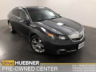 DYNAMIC_PREF_LABEL_INVENTORY_LISTING_DEFAULT_AUTO_USED_INVENTORY_LISTING1_ALTATTRIBUTEBEFORE 2012 Acura TL Advance Auto Sedan DYNAMIC_PREF_LABEL_INVENTORY_LISTING_DEFAULT_AUTO_USED_INVENTORY_LISTING1_ALTATTRIBUTEAFTER