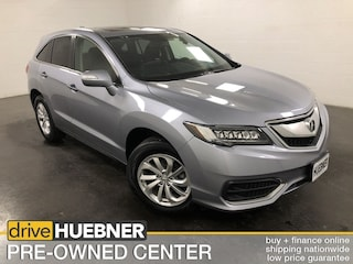 DYNAMIC_PREF_LABEL_INVENTORY_LISTING_DEFAULT_AUTO_USED_INVENTORY_LISTING1_ALTATTRIBUTEBEFORE 2016 Acura RDX Tech Pkg SUV DYNAMIC_PREF_LABEL_INVENTORY_LISTING_DEFAULT_AUTO_USED_INVENTORY_LISTING1_ALTATTRIBUTEAFTER
