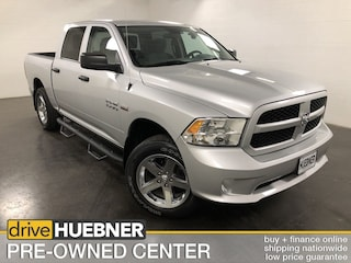 DYNAMIC_PREF_LABEL_INVENTORY_LISTING_DEFAULT_AUTO_USED_INVENTORY_LISTING1_ALTATTRIBUTEBEFORE 2014 Ram 1500 Express Crew Cab Pickup DYNAMIC_PREF_LABEL_INVENTORY_LISTING_DEFAULT_AUTO_USED_INVENTORY_LISTING1_ALTATTRIBUTEAFTER
