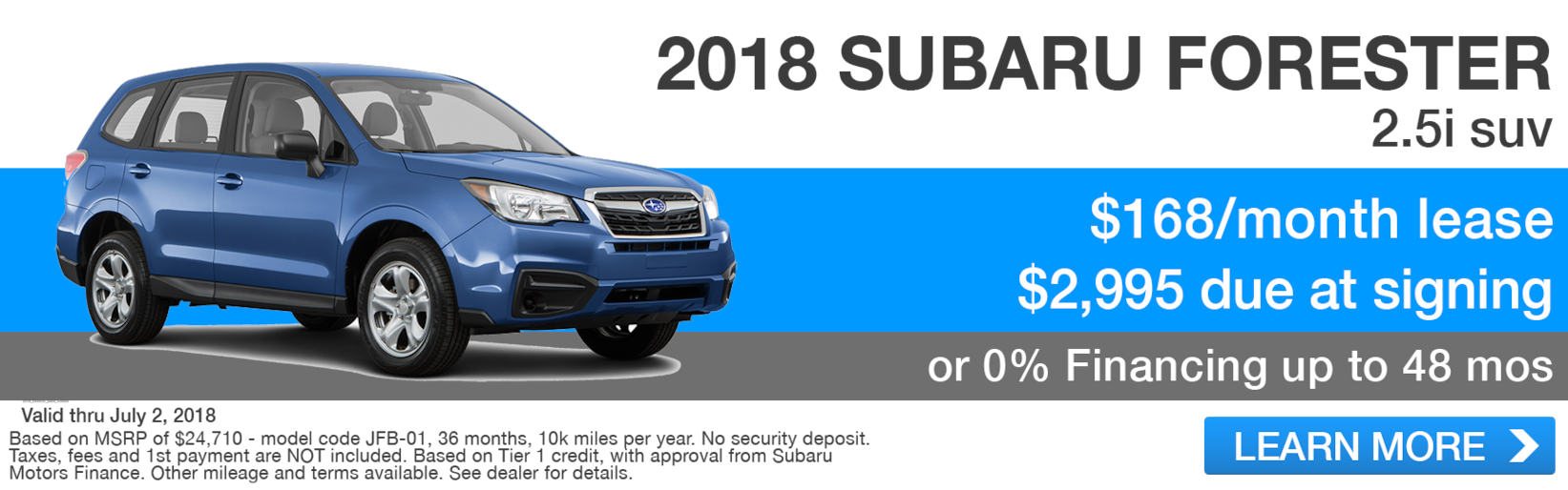 Huebner Chevrolet Subaru | New Chevrolet, Subaru dealership in ...