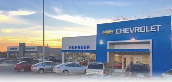 About Huebner S We Deliver Every Customer An Amazing Experience