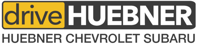 Huebner Chevrolet Subaru