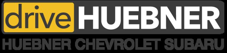 Huebner Chevrolet Subaru New Chevrolet Subaru Dealership In Carrollton Oh Drivehuebner