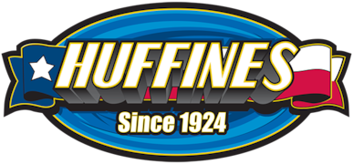 Huffines