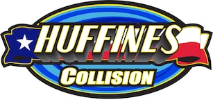 Huffines Collision