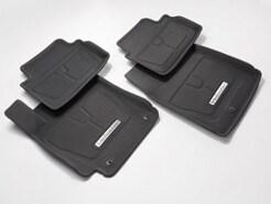 Genuine Hyundai Accessories