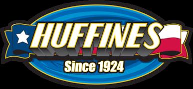 Huffines Hyundai McKinney