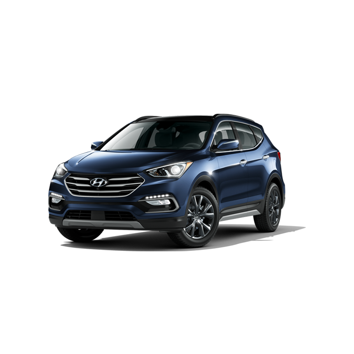Vehicle Protection Plan at Huffines Hyundai McKinney