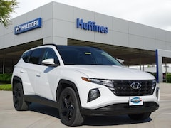 2022 Hyundai Tucson Hybrid SEL Convenience AWD SUV