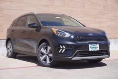 New 2020 Kia Niro LX SUV for sale near Dallas