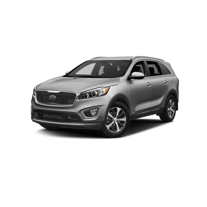 Vehicle Protection Plan at Huffines Kia McKinney