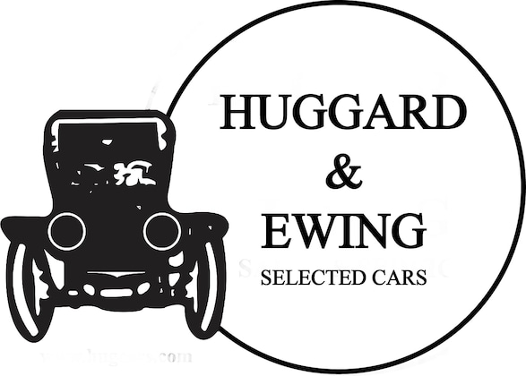 Huggard and Ewing PreOwned