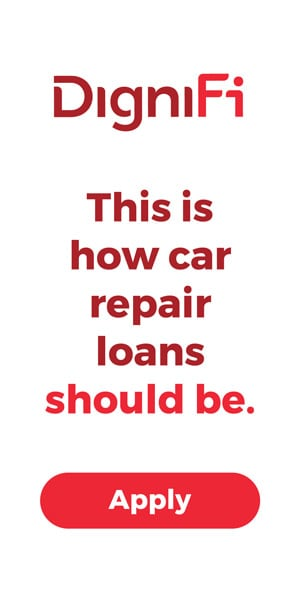Honda Auto Service Financing Near Fort Worth TX