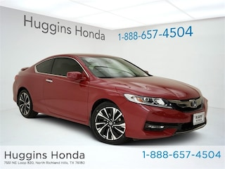 Honda Certified Used Cars >> Honda Certified Used Cars Near Fort Worth Arlington Irving