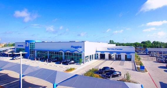 Find Trade Value | Online Trade Appraisal | Used Car Dealer Serving Fort  Worth TX