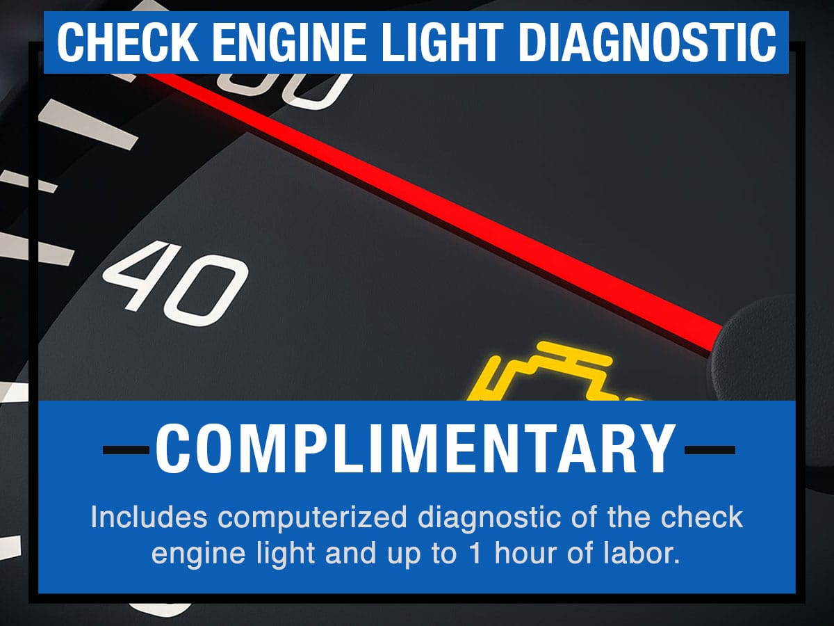 Honda check engine light diagnostics near fort worth  tx