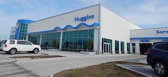 Honda Dealership Dallas Tx >> Honda Service Center Menu Dealer Serving Fort Worth