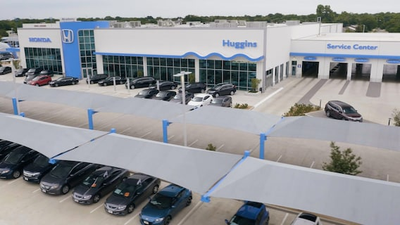 Honda Dealership Dallas Tx >> Honda Dealer Fourth Of July Sale Near Fort Worth Tx