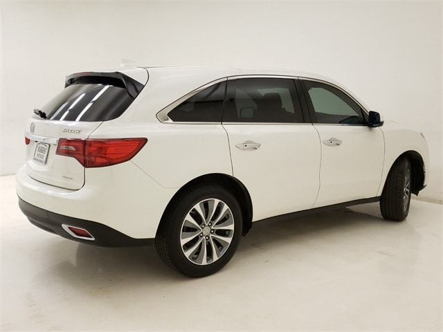 Acura Fort Worth >> Used 2014 Acura Mdx U012992a For Sale Near Fort Worth Dallas Irving Arlington Grapevine Tx