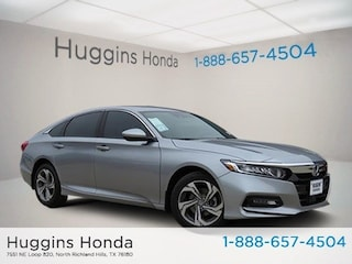 Honda Fort Worth >> New Honda Dealer Inventory New Cars Trucks Suvs Vans For Sale