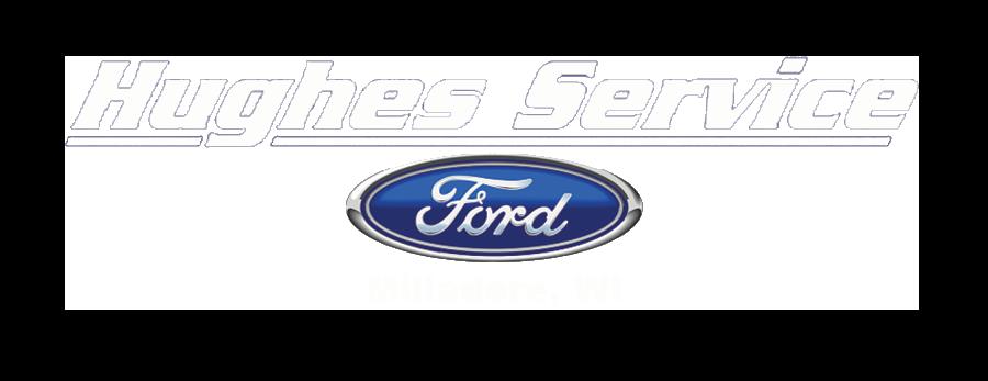 Hughes Service Inc.