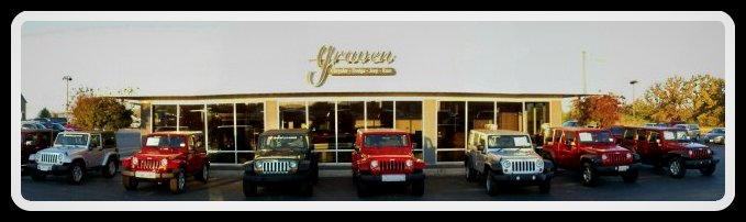 graven dealership picture.jpg