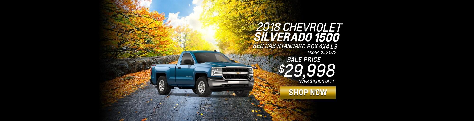 Hugh White Family Of Dealerships | New Dodge, Jeep, Buick, Chevrolet,  Chrysler, Honda, Nissan, Ram Dealership In Lancaster, OH 43130